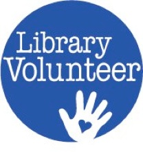 Library Volunteer Orientation